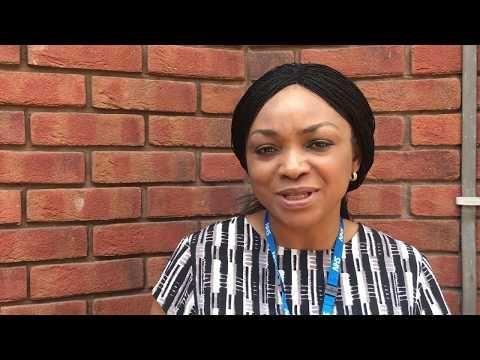 Diabetes Specialist Nurse Salary