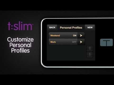 How To Calculate Insulin Pump Settings