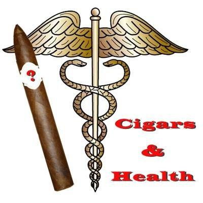 Cigars And Health: What You Should Know