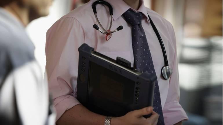 Type 2 Diabetes Reversible, Doctors And Patients Unaware: Report