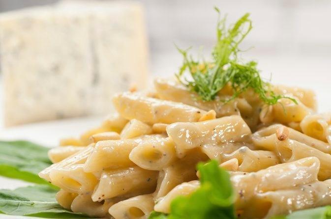 Can Diabetics Eat Whole-grain Pasta?