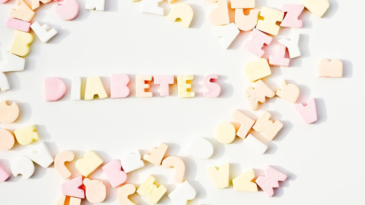 Things To Know About Type 1 Diabetes