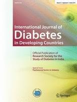 Psychosocial Aspects Of Living With Diabetes
