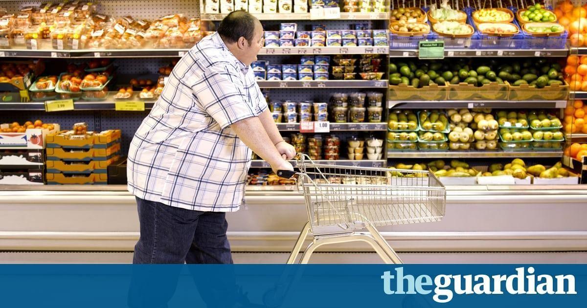 Ultimate Diabetes Meal Planner