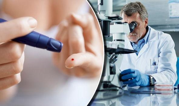 Diabetes treatment: THIS new drug could be biggest development since discovery of insulin