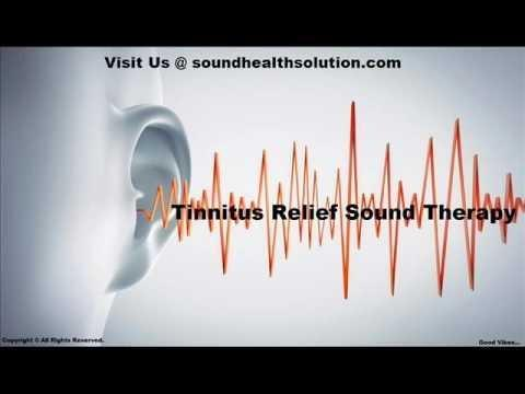 10 Foods That Will Make Your Tinnitus Symptoms Worse