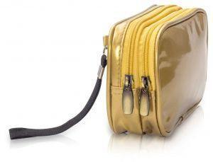 Insulin Cool Bag Boots
