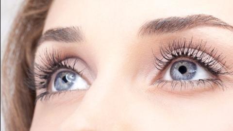 Got Diabetes? 3 Ways To Protect Your Eyes
