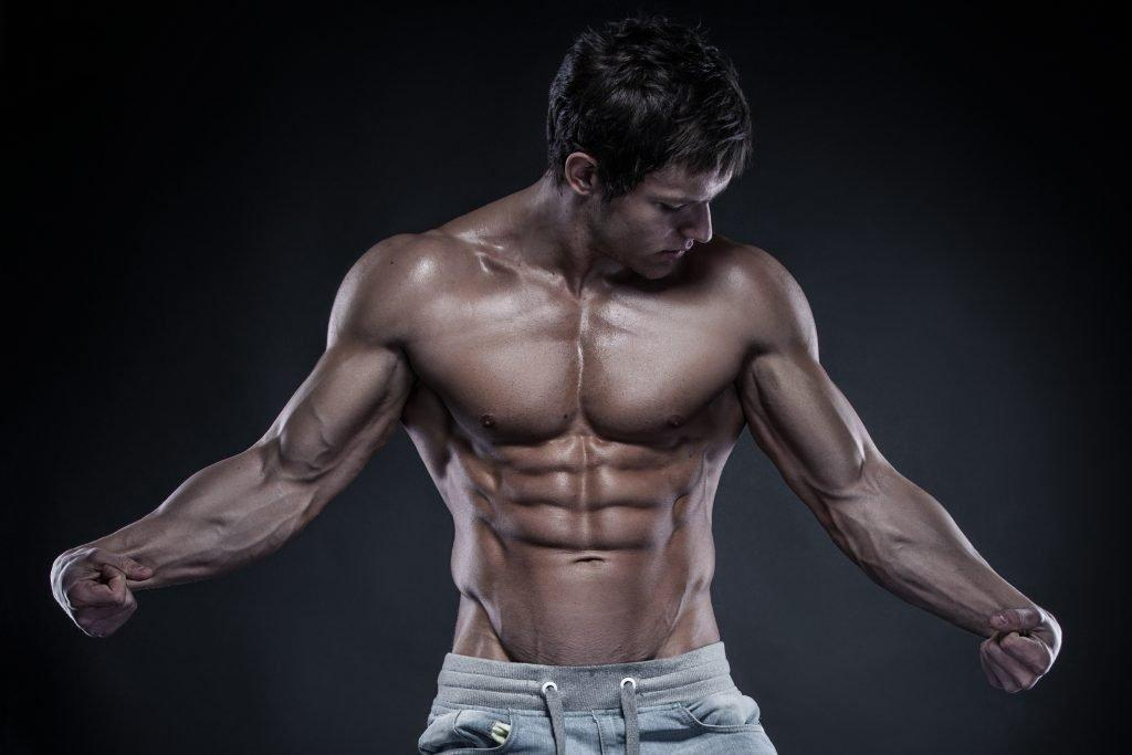 Benefits And Results Of Using Insulin For Bodybuilding