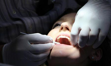 How Does Diabetes Affect Your Teeth?