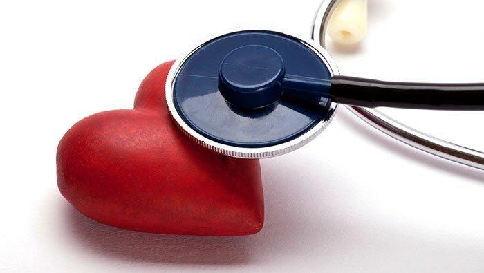 Silent Heart Attack: Symptoms, Risks