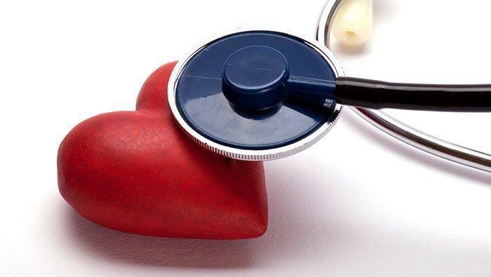 Heart Attack Diabetes Symptoms
