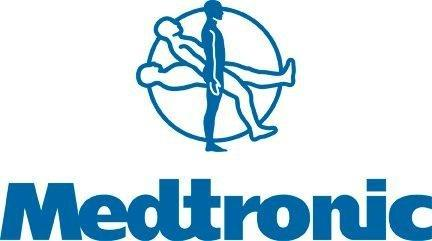 Medtronic (nyse:mdt) Stock Price, News, Analysis & History