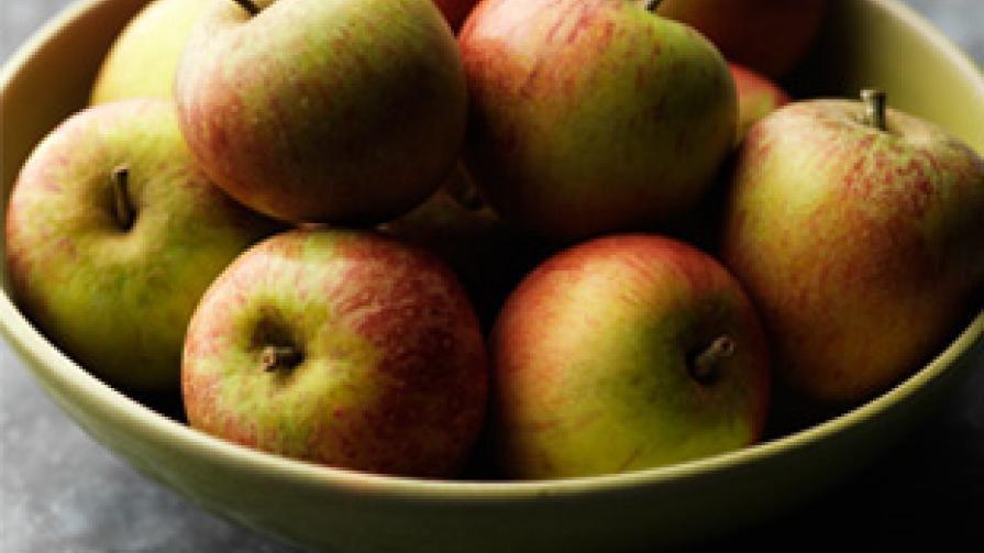 Best Fruits For Diabetics Type 2