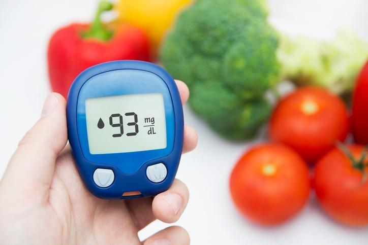 Is Diabetic Retinopathy Reversible