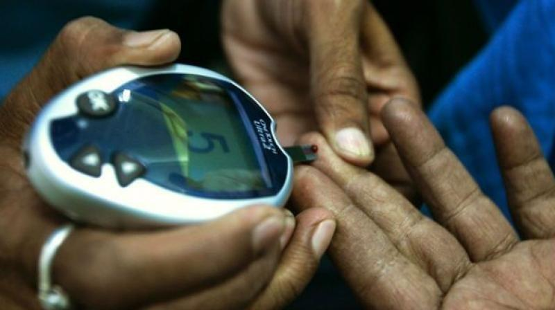 Can Diabetes Cause Memory Problems?