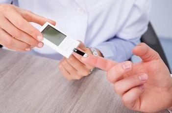 Como Curar La Diabetes Tipo 2 Definitivamente