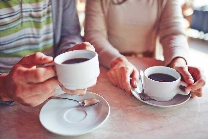 How Does Coffee Affect Blood Sugar Levels?
