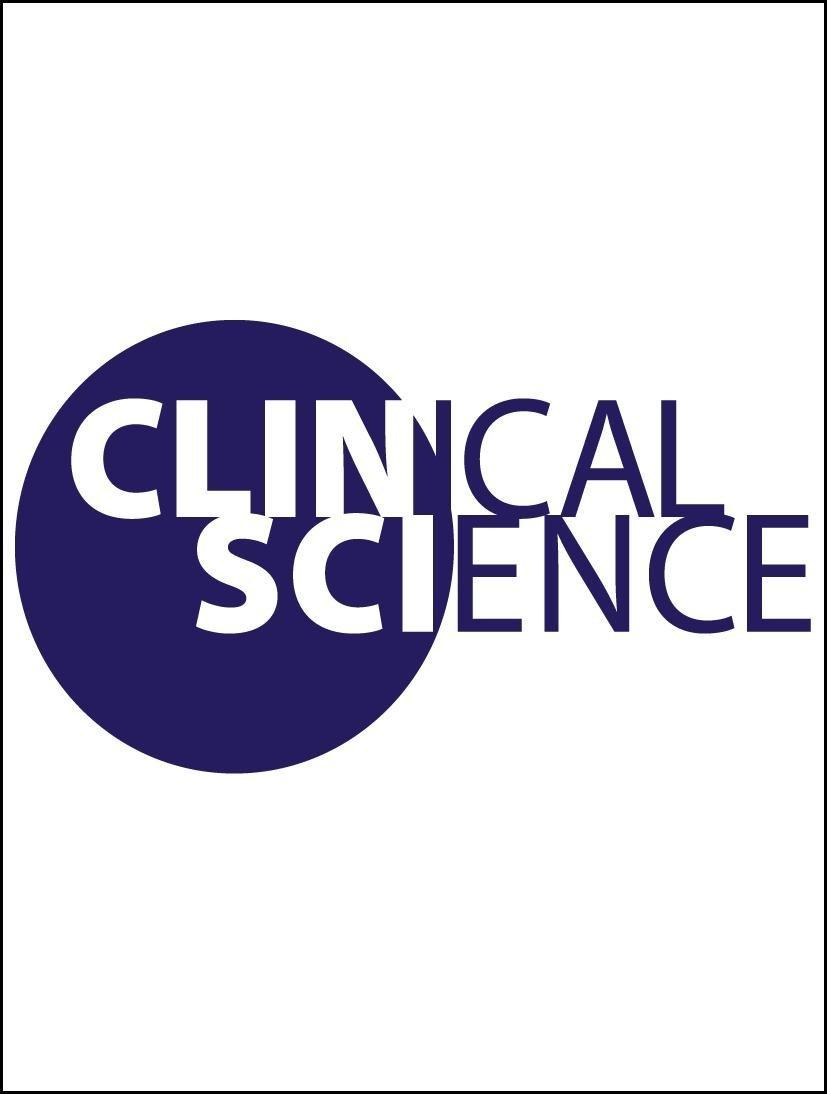Uric Acid Level In Type 2 Diabetes
