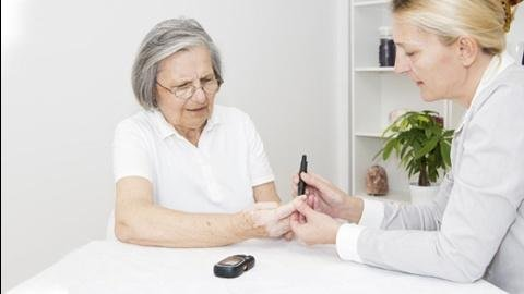 How Has Diabetes Changed Over The Years