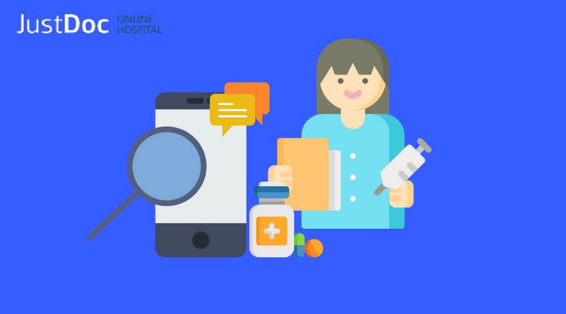 Protinex Diabetes Care Powder - Benefits, Price, Dosage - Justdoc