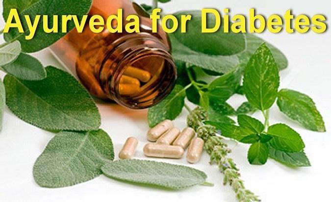 Pre Diabetes Cure Ayurveda
