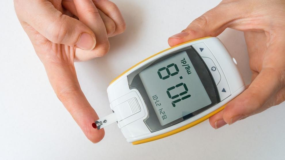En Realidad Hay Cinco Tipos De Diabetes Y No Dos Como Se Pensaba