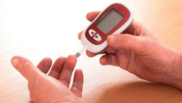 Why Is It Bad To Have Diabetes?