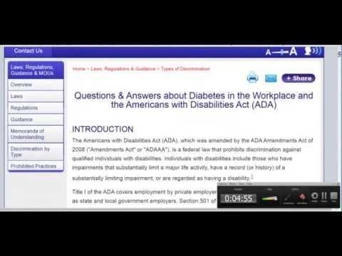 Can Diabetes Insipidus Be Reversed