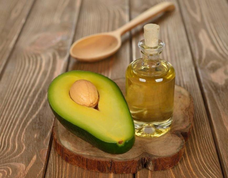What Is The Ketogenic Diet? : Should You Try It?