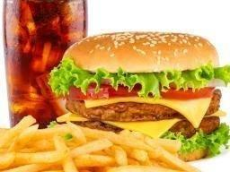Does Saturated Fat Cause Diabetes