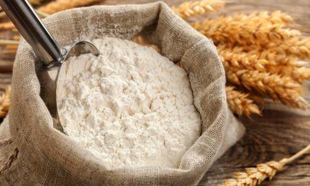 Add These To Your Atta (Flour) To Make It Diabetes-Friendly