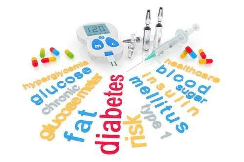 What Are The Complications Of Uncontrolled Diabetes?