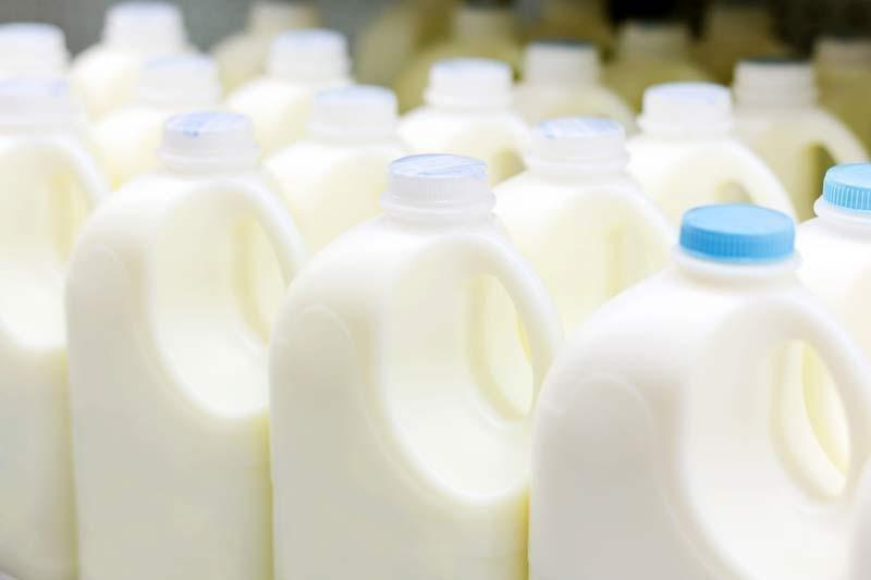 Milk And Diabetes: A Closer Look At The Best Options