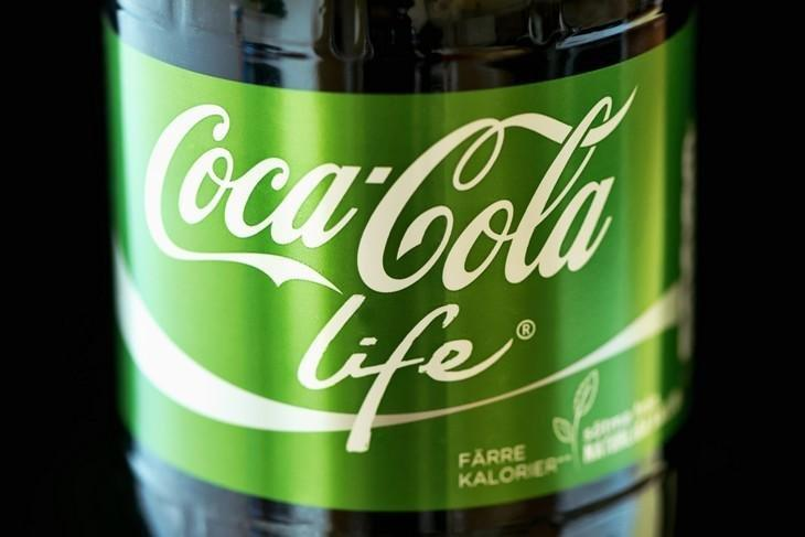 The Truth About 'healthy' Coca-cola Life | Health - Babamail