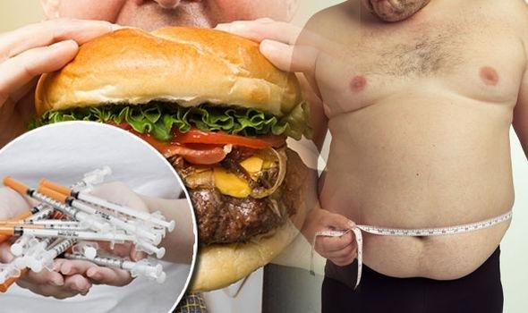 Type 2 Diabetes Warning - The Five Factors Which Will Cause Complex Condition