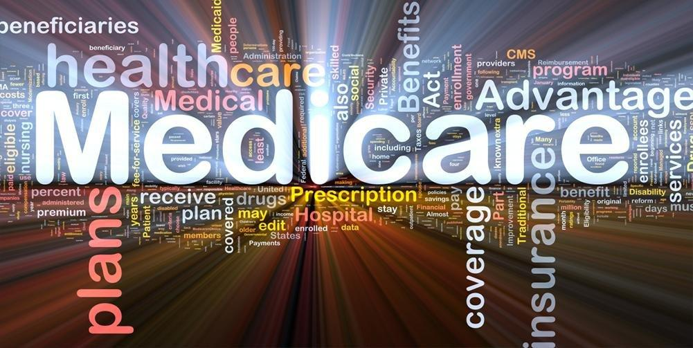 Medicare Approved Diabetic Suppliers