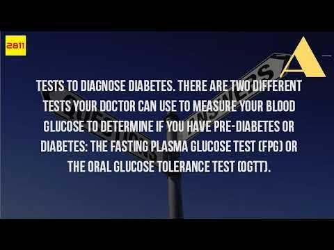 How Can A Primary Care Physician Help A Diabetic
