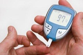Blood Sugar Imbalance And Weight Gain
