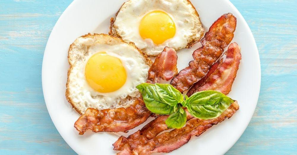 The Keto Diet, Explained