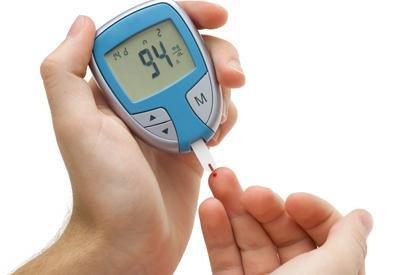 Diabetes Increases Chances Of Periodontal Disease