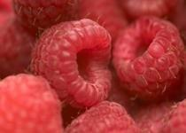 Side Effects Of Raspberry Ketone Supplements & Tips On Avoiding Them