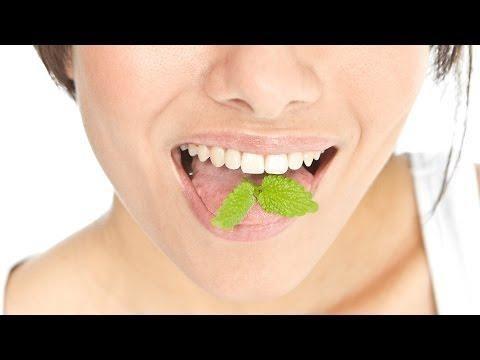 Does Metformin Cause Mouth Odor