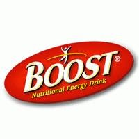 Boost Drink Coupons: 12 Printable Coupons For March 2018