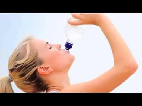 How Long For Metformin To Leave Your Body