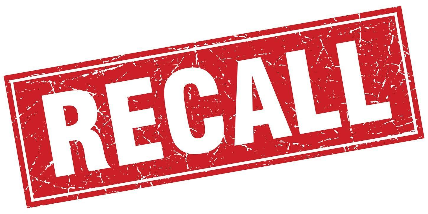 Product Recall: Medtronic Minimed Infusion Sets