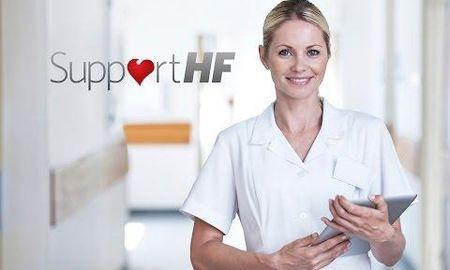Metformin Contraindications Heart Failure\