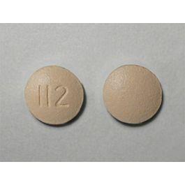 Januvia 200 Mg Daily