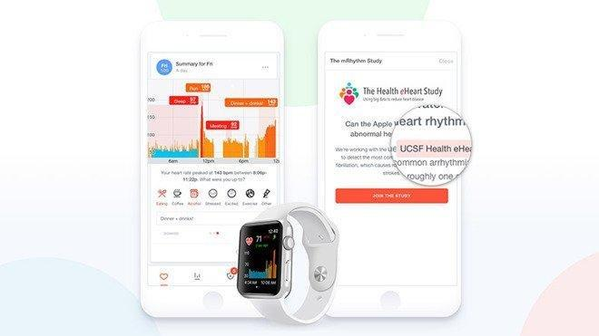 Apple Watch Can Detect Early Signs Of Diabetes With 85% Accuracy, Study Finds