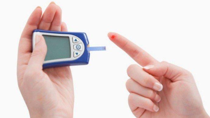 Laboratorios Prueban Posible Cura De La Diabetes Tipo 1